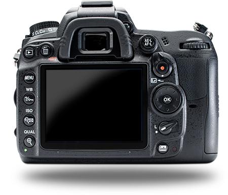 dslr cameras - Für medizinisches Fachpersonal